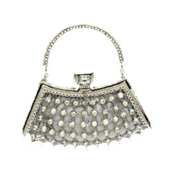 Touch of Class Refinery Accessories - Clutches