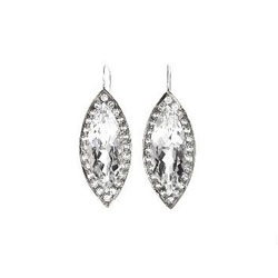 Touch of Class Refinery Accessories - Earrings