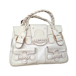 Touch of Class Refinery Accessories - Handbags