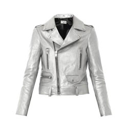 Touch of Class Refinery Clothing - Jackets