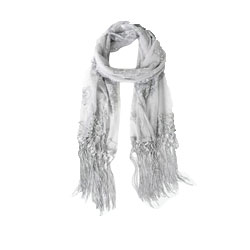 Touch of Class Refinery Accessories - Scarves