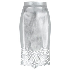 Touch of Class Refinery Clothing - Skirts