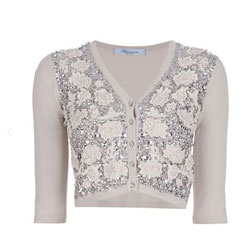 Touch of Class Refinery Clothing - Sweaters