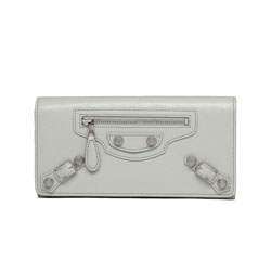 Touch of Class Refinery Accessories - Wallets