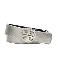 Touch of Class Refinery Accessories - Belts